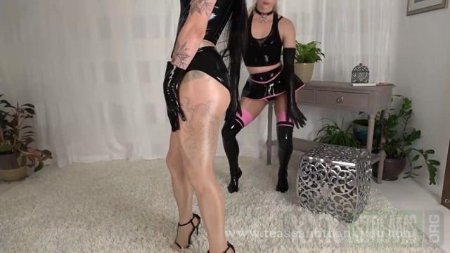 Mandy Marx Tribute Your Latex Goddesses.mp4.00003