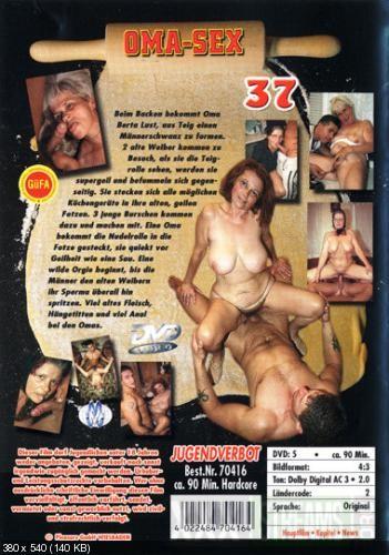 Omas porno sex