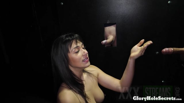 Cumshot Compilation GloryHoleSecrets 10 5.mp4.00015