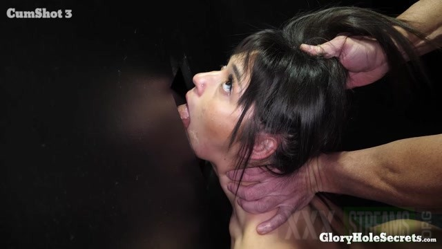 Cumshot Compilation GloryHoleSecrets 10 1.mp4.00007