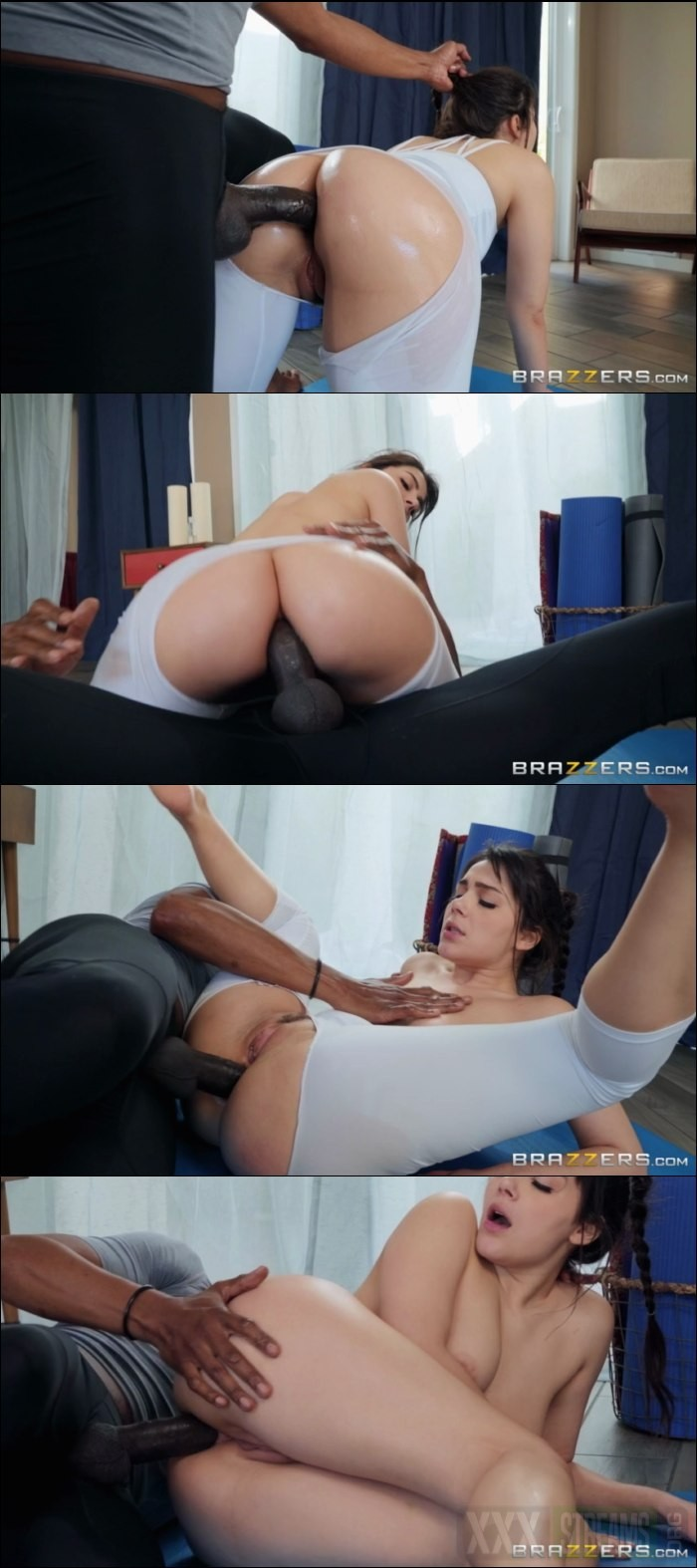 Anal%20 %20Valentina%20Nappi%20 %20Stretch%20That%20Ass%20Out%20 2019 %20All%20Sex %20Anal %20Big%20