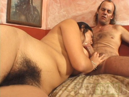 Horny%20Hairy%20Girls%20324m m