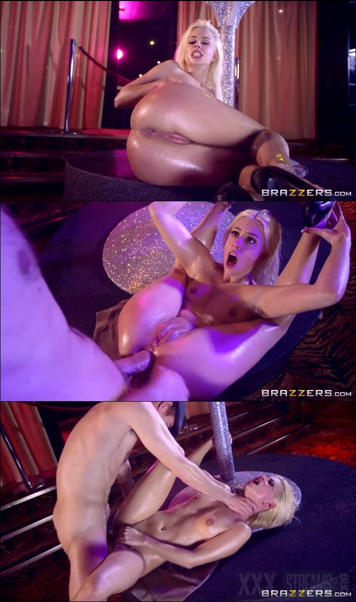 Anal%20 %20Jessie%20Volt%20 %20A%20Glass%20of%20Bubbly%20Butt%20 Anal Gonzo Natural%20Tits Blonde Oi