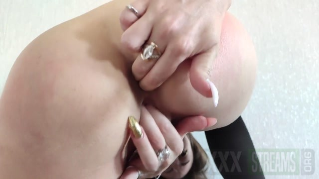 Lilit Sweet Today I really want Anal and Sperm in my Mouth. Part 1.mp4.00014