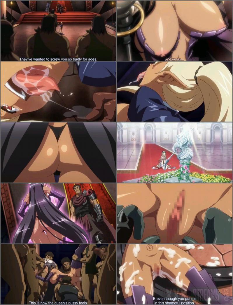 Ni somaru kuroinu uncensored wa hakudaku seijo kedakaki So I