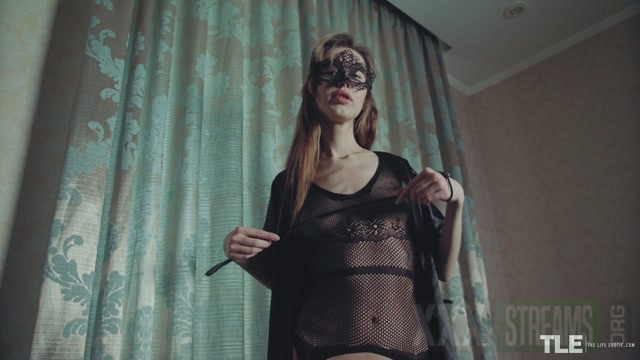 TheLifeErotic presents Alice Bright Masked 2 24.10.2020.mp4.00001