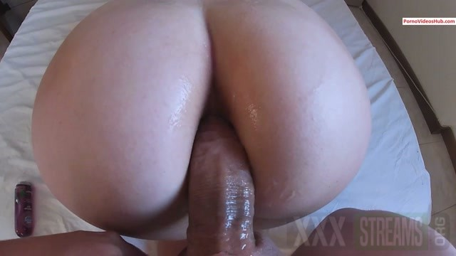 Mila Volker in Unexpected anal sex. Anal creampie 19.99 Premium user request .mp4.00005