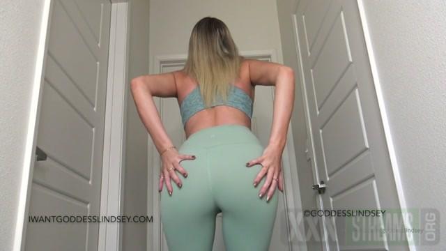 goddesslindsey 17 02 2020 CEI to My Yoga Pants.mp4.00002