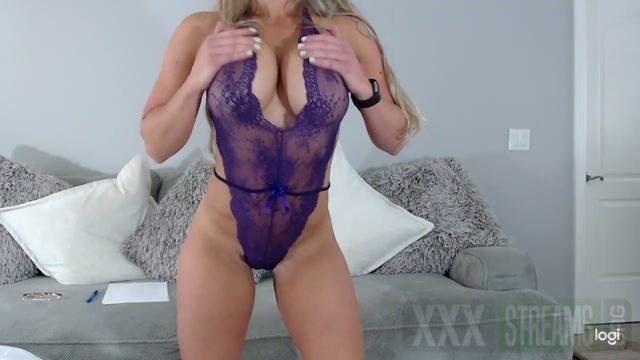Kendra Kennedy Dr. Kennedy helps cure your E.D..mp4.00008