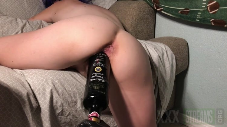 Fisting bottle insertion in this young whore.mp4.00002