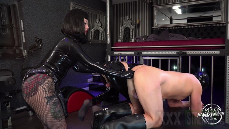 Miss Patricia 2 Anal Fisting Slaves.mp4.00001