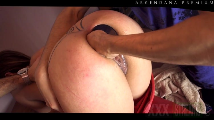 EXTREME ANAL THREESOME FULL SESSION Argen Dana.mp4.00000