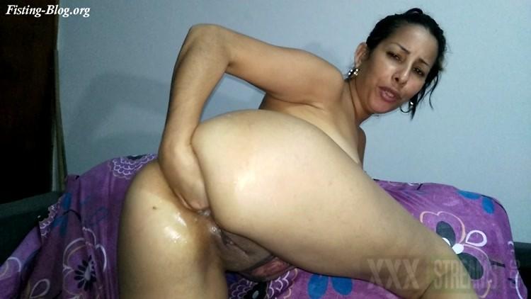 Fisting ass the most bitch Gaticarika.mp4.00002