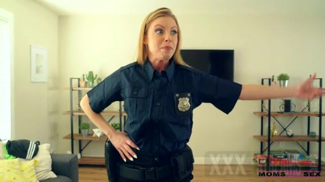momsteachsex my step mom is a cop 640.mp4.00000