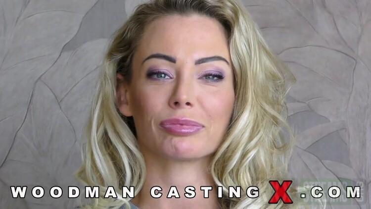 Isabelle Deltore Casting X 219 30.03.2020 rq.mp4.00000 l
