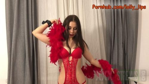 152583943 sexy showgirl ride on my dick mp4 00000
