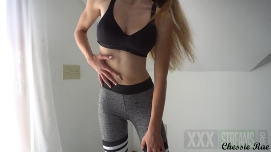 Fit Teen Babe With Sexy Tight Body And Big Tits Gets Fucked.mp4.00001 l