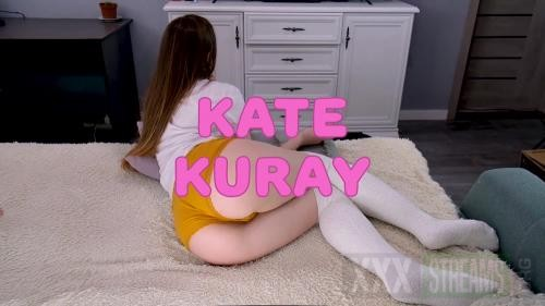161633006 squirt and creampie from the kate kuray model mp4 00000