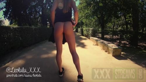 159944498 public creampie w squirt and deepthroat mp4 00000