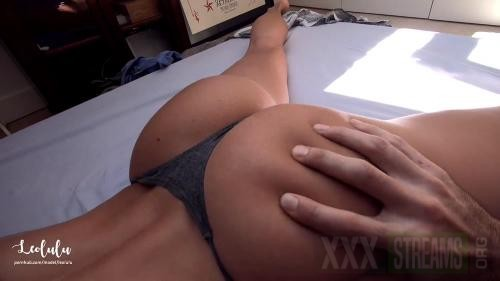 159944032 horny couple has morning sex in bed mp4 00000