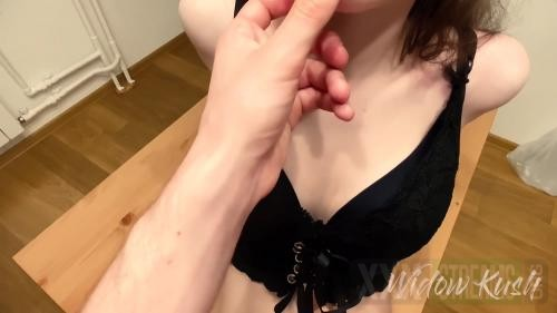 154302940 hot fuck on the table mp4 00000