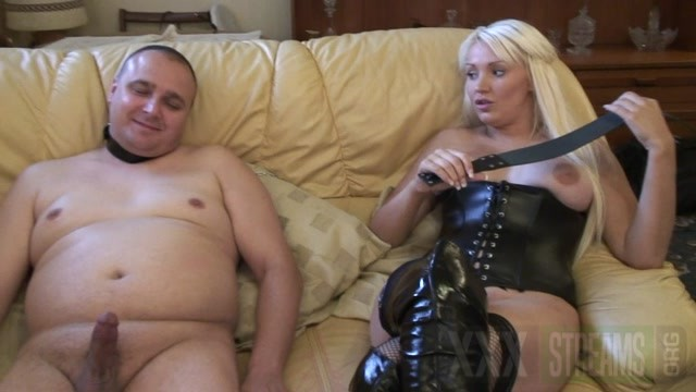 BeefyBanger Busty Amy Gets Me To Be Her Slave.mp4.00015