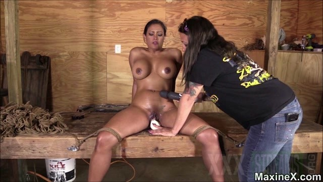 Maxine Interrogated And Tortured Part 4 The Final.mp4.00003