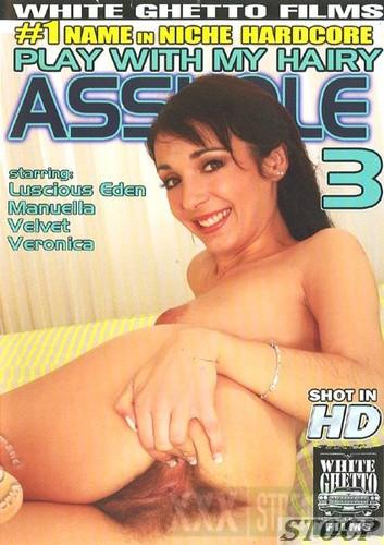 Asshole 3