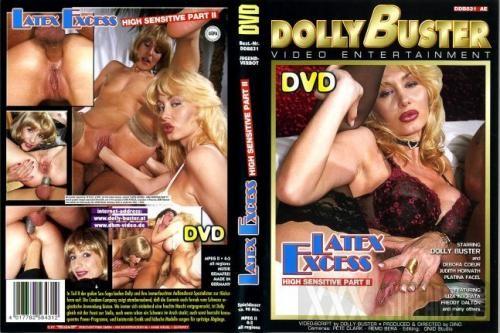 Dolly buster sexfilme