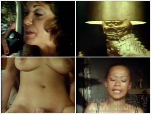 139033754 cherry truckers 1976 classic porn