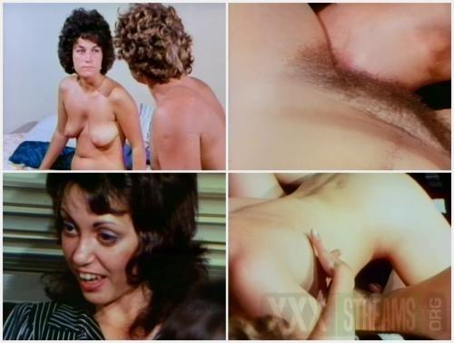 139033746 big split 1976 classic porn