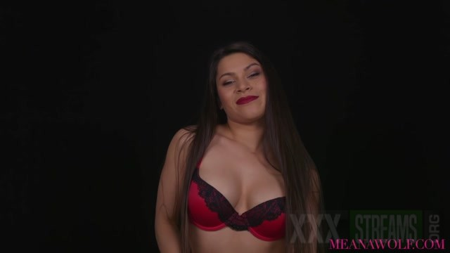 meana wolf total assimilation.mp4.00000