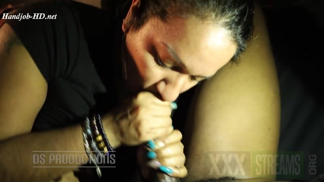 Another great Pocahontas blowjob DS Productions.mp4.00004