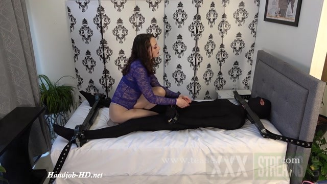 A Trapped Handjob Lucid Dreaming.mp4.00013