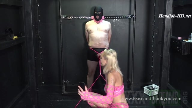 Crimped Cock Humiliation Mistress Velma.mp4.00009