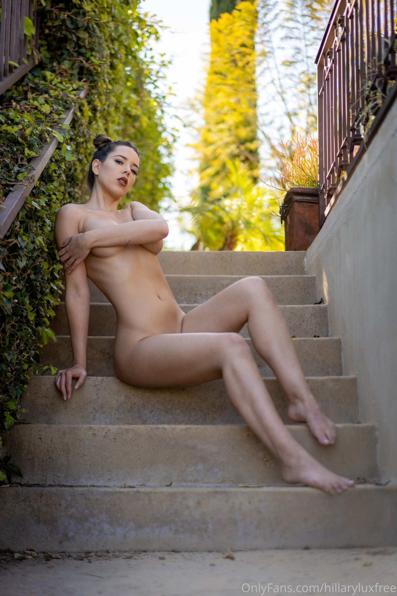 Hillaryluxfree - Hillary Lux 30 09 2020 - onlyfans SiteRip