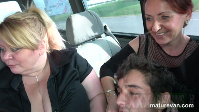 MatureVan presents The Big The Blonde And The Slutty.mp4.00007