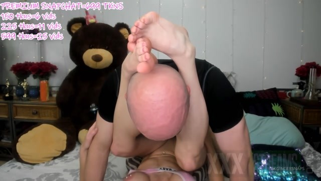 akgingersnaps 04 04 2020 Daddy knows how to give me that cock soooooo good.mp4.00014