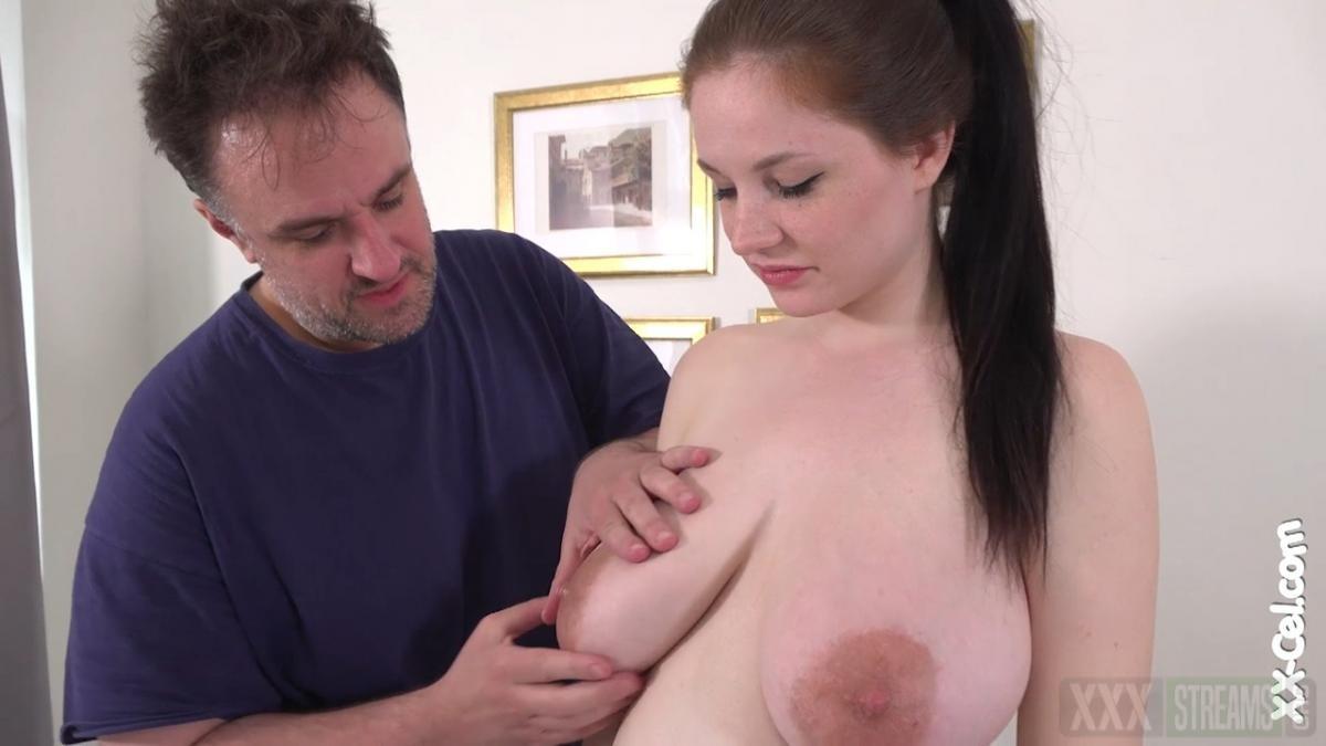 Angel Princess – Titsucking Pregnant Princess