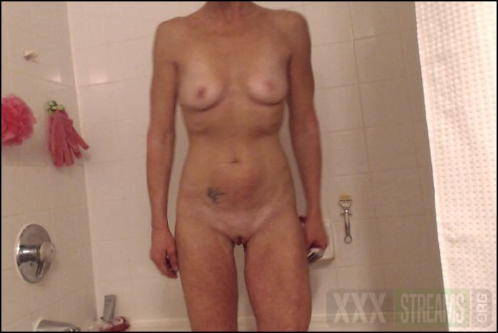 southernsugarxo updated shaving my pussy 2020 02 11 G94Zik Preview