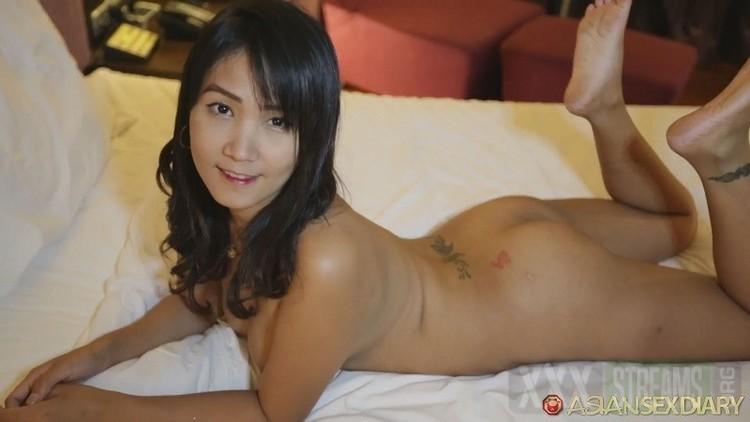 Street girl fuck thai Thai Sluts