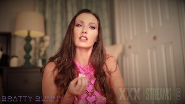 Bratty Bunny You re Nothing Without Me.mp4.00005