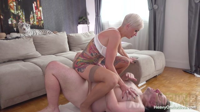 Heavyonhotties presents Tanya Virago Drago s Wife 01.01.2021.mp4.00013