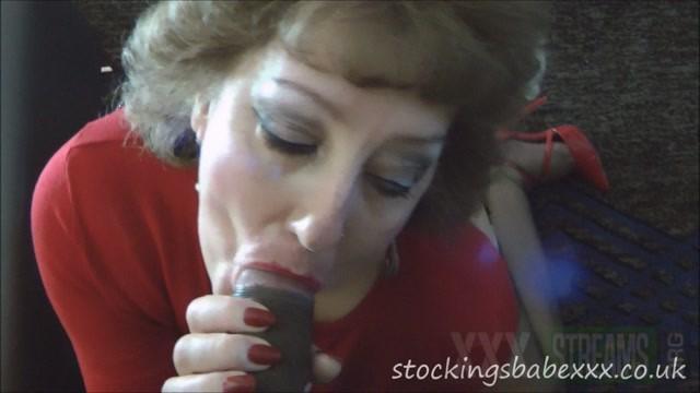 stockingsbabexxx Funnel of spunk HQ.wmv.00001