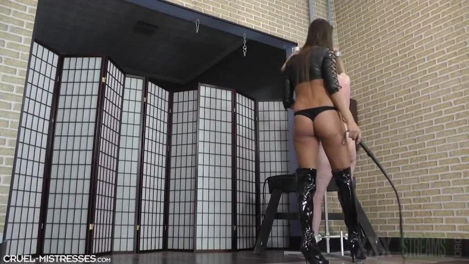 Porn amanda hard Amanda Blow
