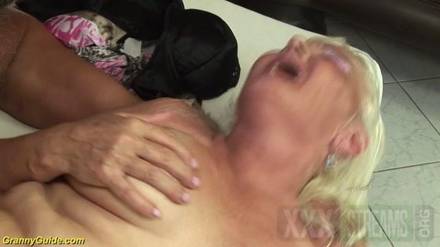 GrannyGuide presents Hedwig.mp4.00015