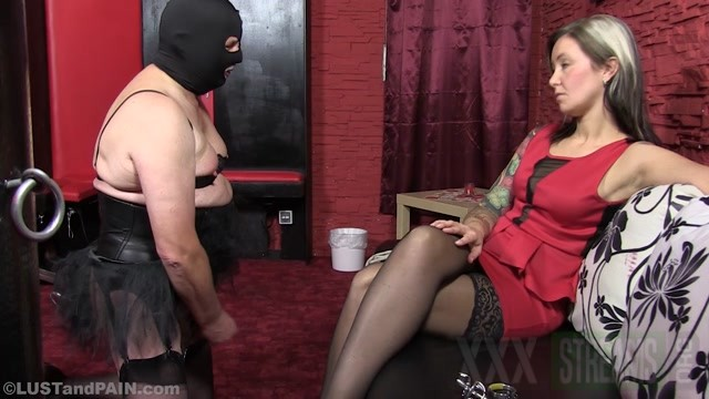 Eve Dynamite In Scene Bondage Chair Part 6 LUST AND PAIN.mp4.00003