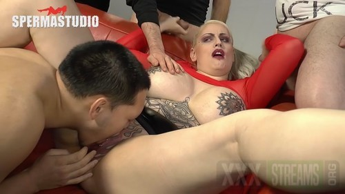 Candela X Second Session Take 2 2020 06 13.mp4.00002 m
