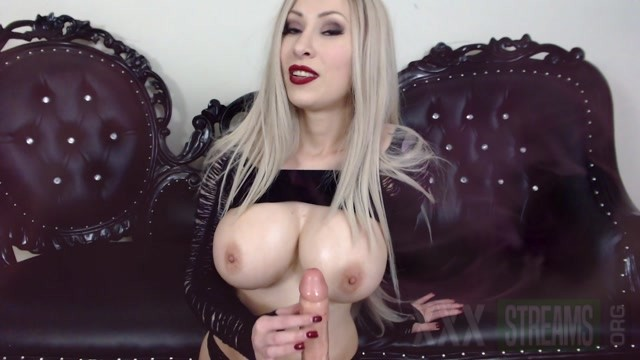 Emily Valentina Demon Queen XXX Interrogation 32.99 Premium user request .mp4.00010