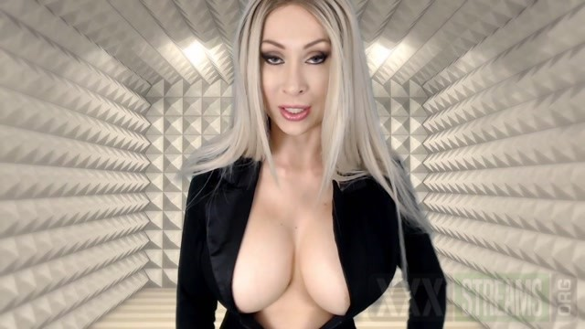 Emily Valentina Lobotomized Sex Slave.mp4.00003